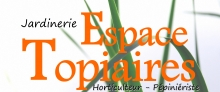Espace Topiaires Denis: ESPACE TOPIAIRE : Paysagiste Architecte paysager Topiaires Charleville